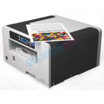 Ricoh SG3110DN zselés nyomtató