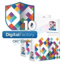 Digital Factory RIP