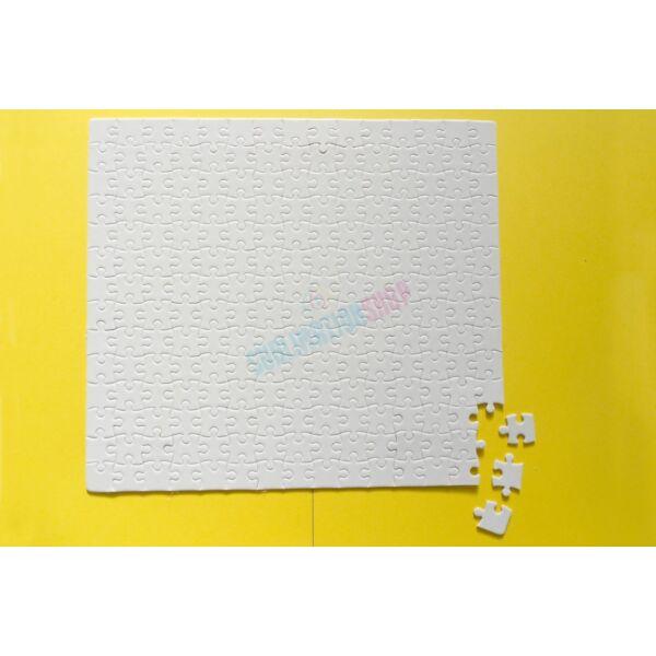 Puzzle 27x30 cm