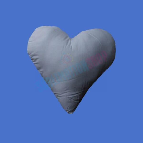 Párnabelső szív