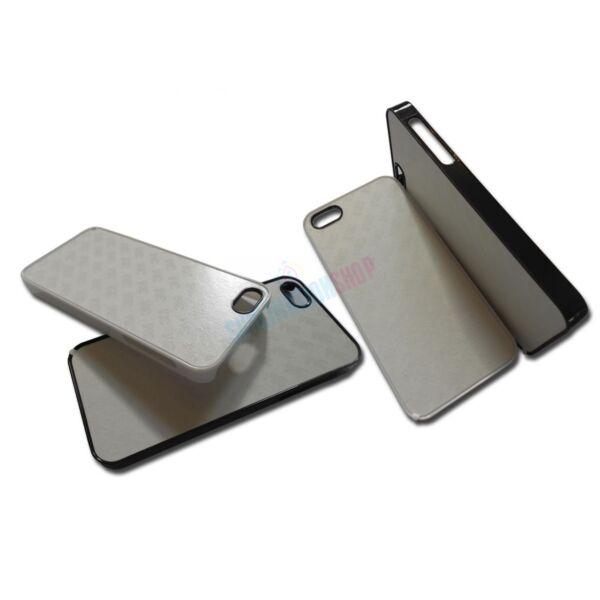 Szublimációs telefontok iPhone5 telefonhoz