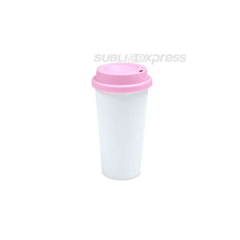 ECO pohár bögre