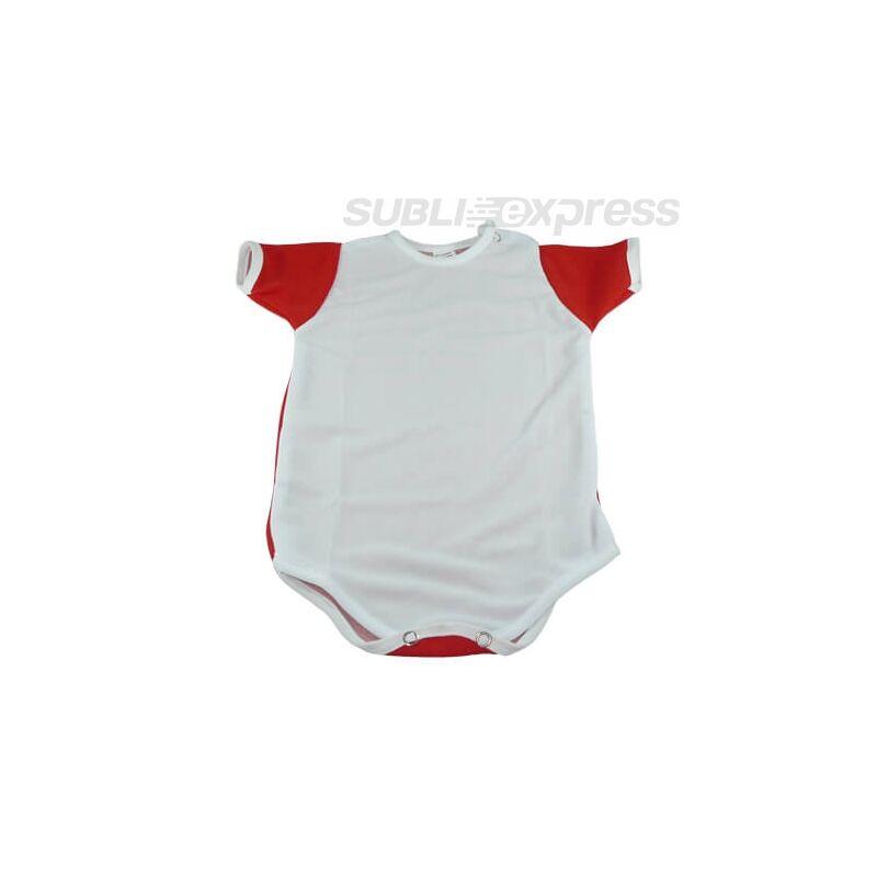 Subli-Print baby body - méret 68