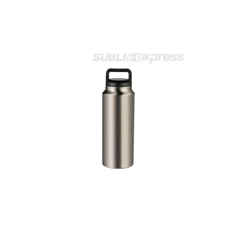 1000 ml-es szublimációs termosz