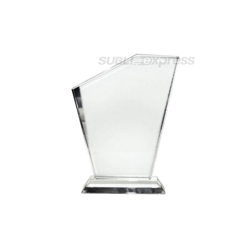 Szublimációs kristály