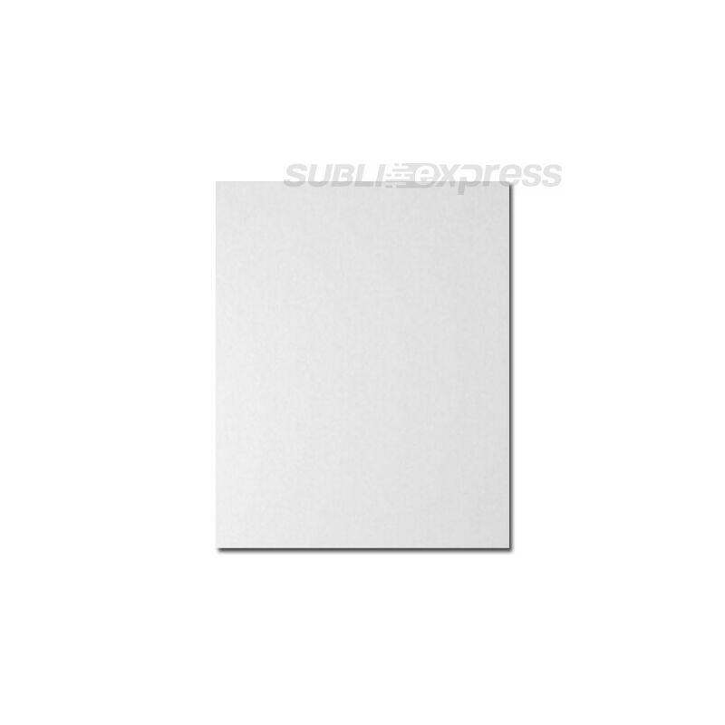 10 x 20 cm-es szublimációs kerámia lap