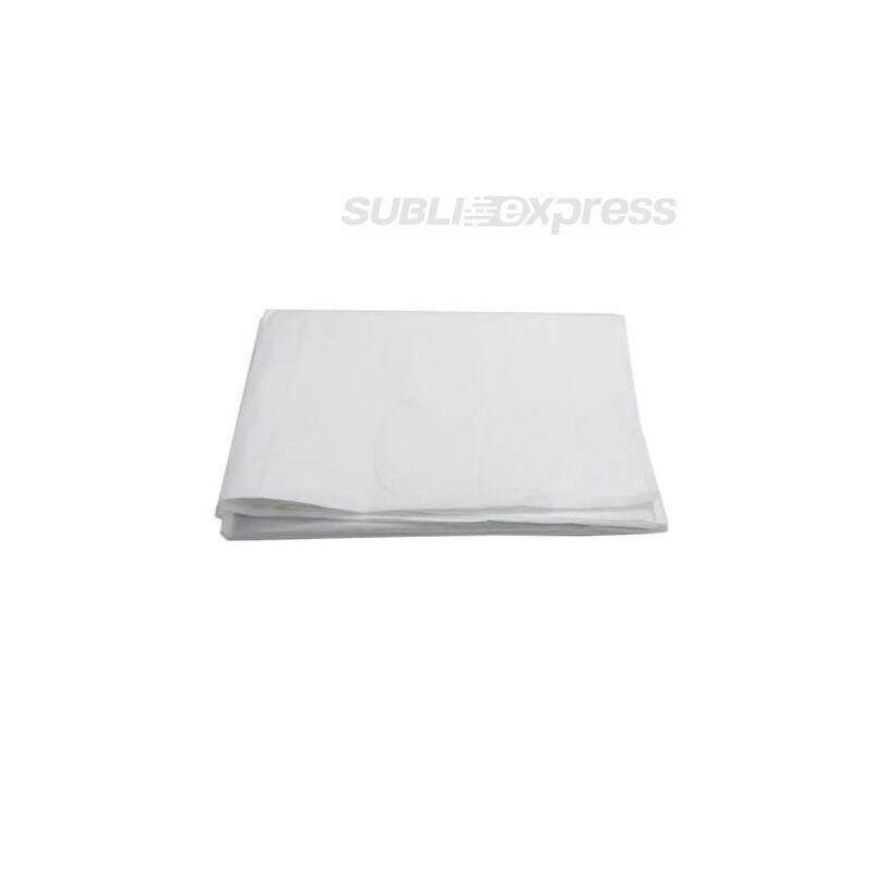 60 x 40 cm-es hőálló papír 10 lap