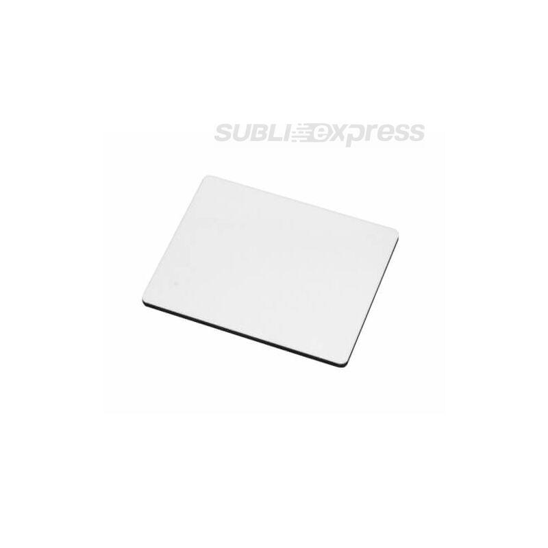9 x 7 cm-es szublimációs mágneses MDF fotókeret