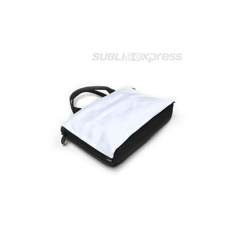 Szublimációs női táska