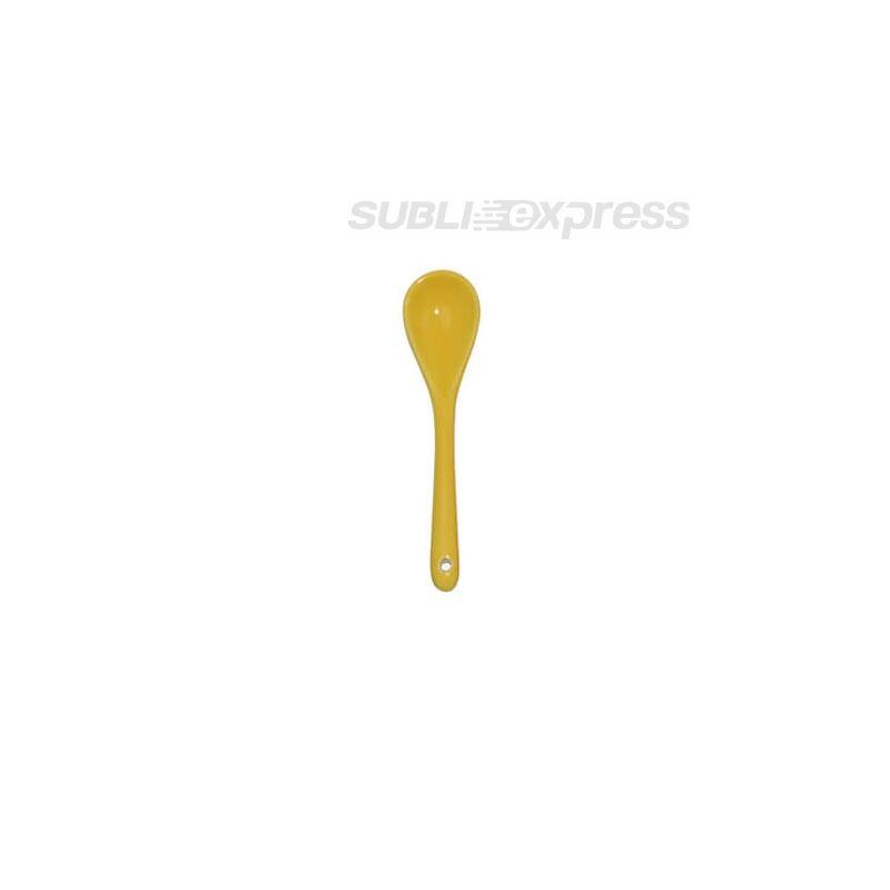 Pótkanál bögréhez sárga