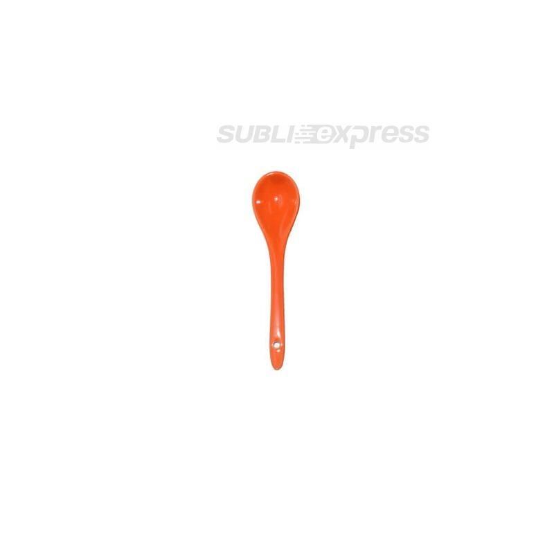 Pótkanál bögréhez narancssárga