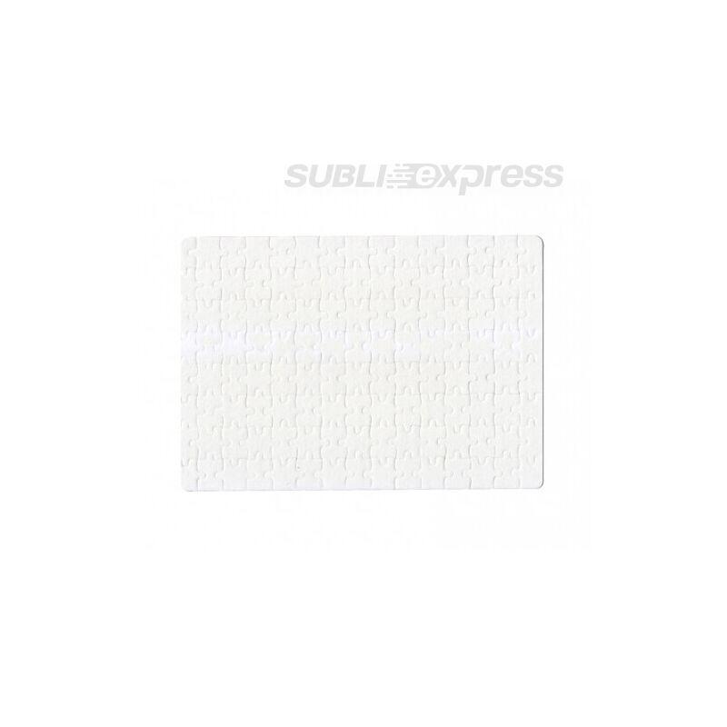 41 x 30 cm-es szublimációs filc puzzle 300 darabos
