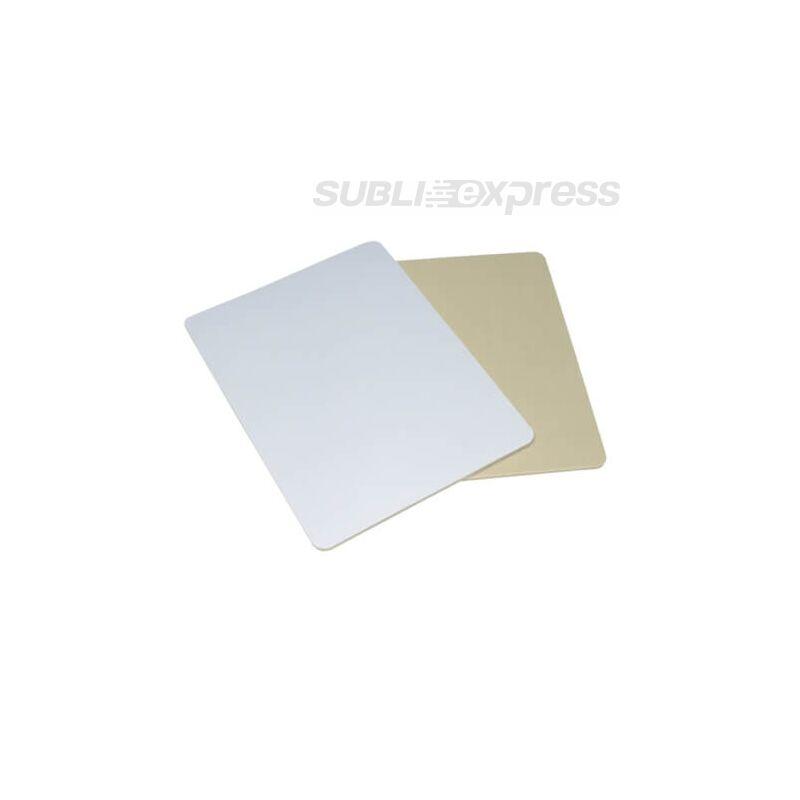 23 x 19 cm / 5 mm szublimációs egérpad négyzet alakú csúszásmentes
