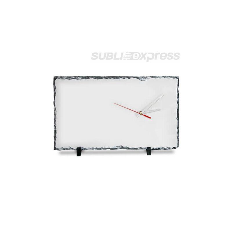 40 x 25 cm-es szublimációs gránit