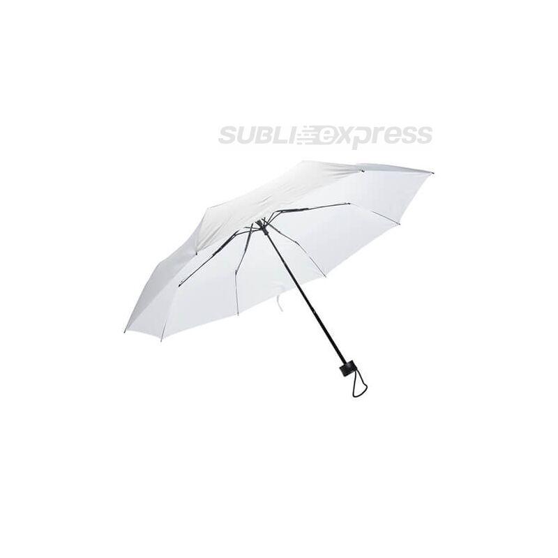 Szublimációs esernyő