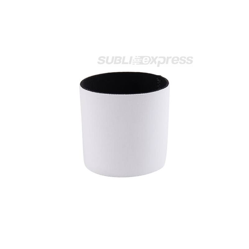 Szublimációs védőszalag 900 ml-es termoszhoz
