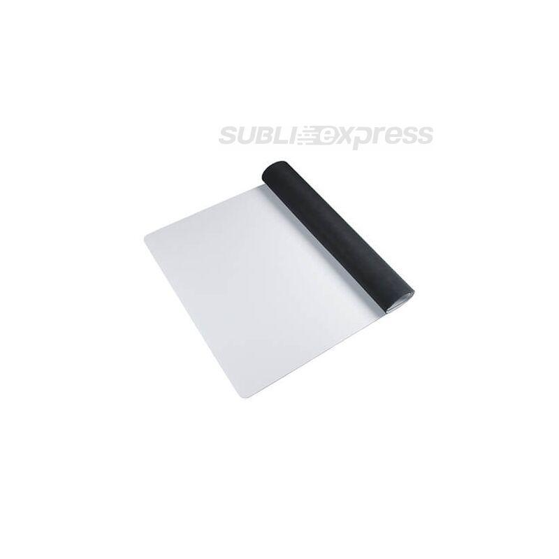 173 x 76 cm-es szublimációs jóga matrac