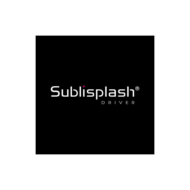 Sublisplash Driver