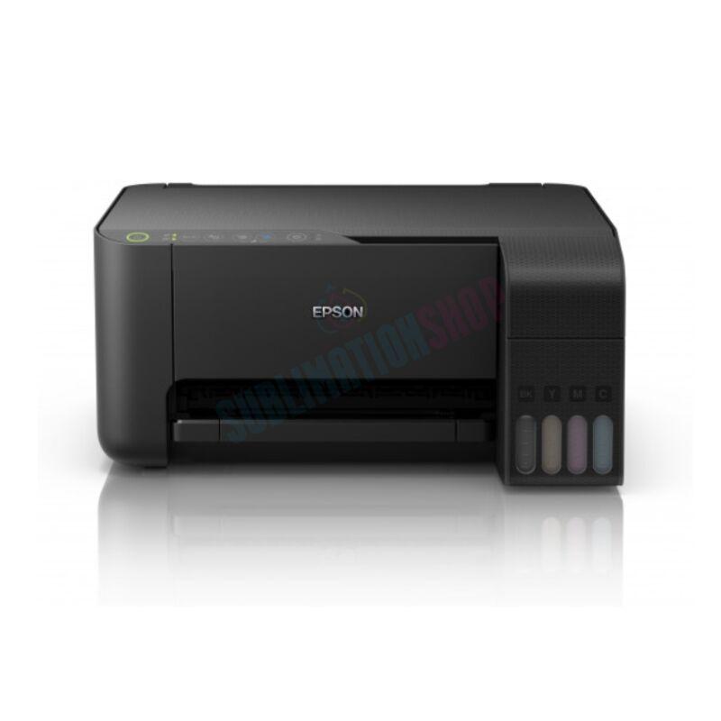 Epson L3150 nyomtató